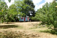 French property for sale in MOULISMES, Vienne - €147,000 - photo 10