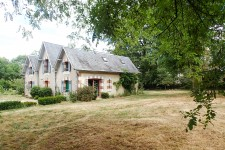 French property for sale in MOULISMES, Vienne - €147,000 - photo 7