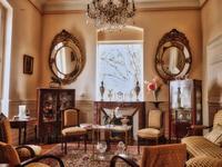 Maison à vendre à MUSSIDAN en Dordogne - photo 1