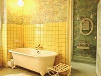 Maison à vendre à MUSSIDAN en Dordogne - photo 5
