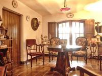 Maison à vendre à MUSSIDAN en Dordogne - photo 7