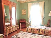 Maison à vendre à MUSSIDAN en Dordogne - photo 3