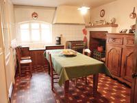Maison à vendre à MUSSIDAN en Dordogne - photo 6