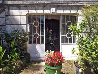 Maison à vendre à MUSSIDAN en Dordogne - photo 8