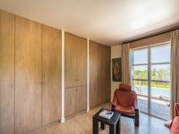 Maison à vendre à BORDEAUX en Gironde - photo 8