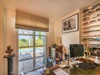 Maison à vendre à BORDEAUX en Gironde - photo 7