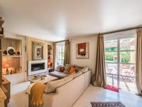 Maison à vendre à BORDEAUX en Gironde - photo 4
