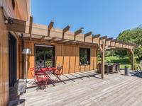 Maison à vendre à BORDEAUX en Gironde - photo 9