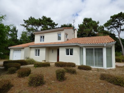 French property, houses and homes for sale in ST AUGUSTIN Charente_Maritime Poitou_Charentes