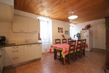 French property for sale in Estoher, Pyrenees Orientales - €155,150 - photo 3