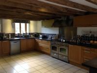 Maison à vendre à JANAILLAT en Creuse - photo 3