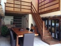Maison à vendre à JANAILLAT en Creuse - photo 2