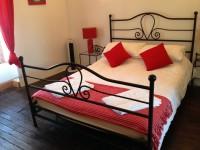 Maison à vendre à JANAILLAT en Creuse - photo 6