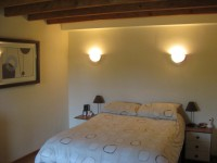 Maison à vendre à JANAILLAT en Creuse - photo 5