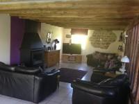 Maison à vendre à JANAILLAT en Creuse - photo 1