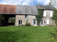 maison à vendre à , Manche, Basse_Normandie, avec Leggett Immobilier