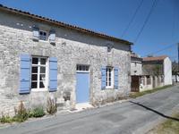 maison à vendre à PONS, Charente_Maritime, Poitou_Charentes, avec Leggett Immobilier