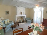 French property for sale in PONS, Charente Maritime - €125,000 - photo 4