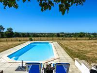 maison à vendre à SAULGOND, Charente, Poitou_Charentes, avec Leggett Immobilier