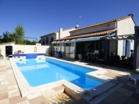 French property for sale in MEDIS, Charente_Maritime photo 1
