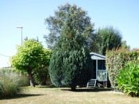 French property for sale in MEDIS, Charente_Maritime photo 9