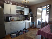 French property for sale in MEDIS, Charente_Maritime photo 4