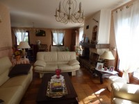 French property for sale in MEDIS, Charente_Maritime photo 2