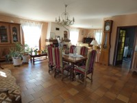 French property for sale in MEDIS, Charente_Maritime photo 3
