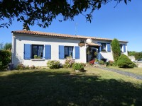 French property for sale in MEDIS, Charente_Maritime photo 0