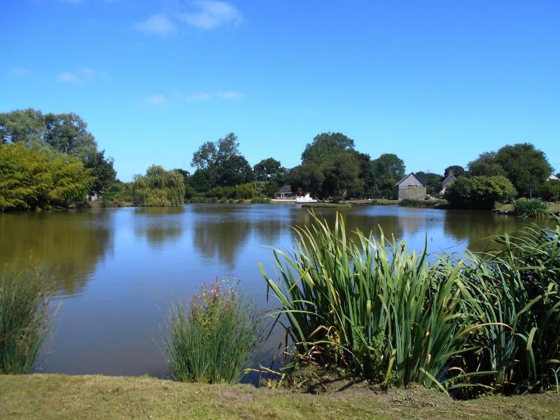 Lacs vendre en basse normandie manche brehal 2km de la plage b timent 250 - Achat terrain belgique ...