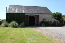 French property for sale in NEULLIAC, Morbihan photo 8
