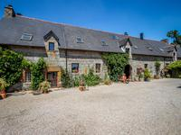 French property for sale in NEULLIAC, Morbihan - €499,500 - photo 2
