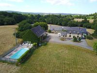 French property for sale in NEULLIAC, Morbihan - €499,500 - photo 1