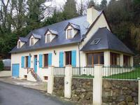 French property for sale in PLOUGUENAST, Cotes d Armor - €899,000 - photo 3