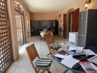 French property for sale in SIRAN, Herault - €216,999 - photo 4