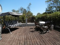 French property for sale in SIRAN, Herault - €229,509 - photo 10