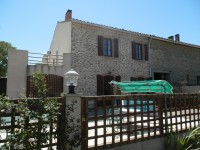 French property for sale in SIRAN, Herault - €216,999 - photo 2
