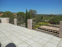 French property for sale in SIRAN, Herault - €235,400 - photo 3