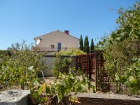 French property for sale in SIRAN, Herault - €216,999 - photo 1