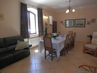 French property for sale in SIRAN, Herault - €216,999 - photo 3