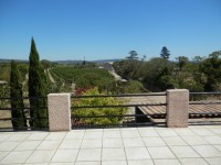 French property for sale in SIRAN, Herault - €235,400 - photo 5