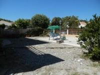 French property for sale in SIRAN, Herault - €235,400 - photo 9