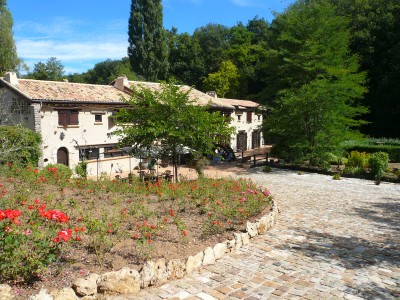 French property, houses and homes for sale in MARCAY Vienne Poitou_Charentes