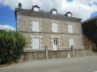 latest addition in Mazières en Gâtine Deux_Sevres