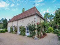 Maison à vendre à PUSSIGNY en Indre et Loire - photo 8