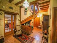 Maison à vendre à PUSSIGNY en Indre et Loire - photo 1