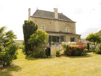 Maison à vendre à PUSSIGNY en Indre et Loire - photo 7
