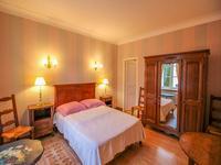 Maison à vendre à PUSSIGNY en Indre et Loire - photo 5