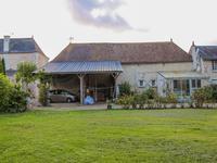 Maison à vendre à PUSSIGNY en Indre et Loire - photo 9