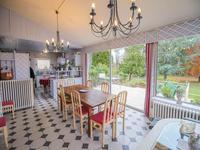 Maison à vendre à PUSSIGNY en Indre et Loire - photo 2